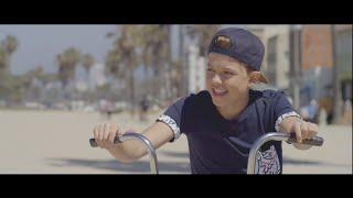 Download Jacob Sartorius - Hit or Miss Video