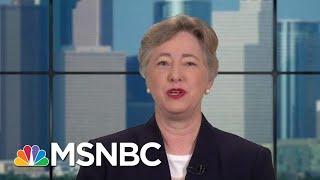 Download 'Rainbow Wave' Of LGBTQ Candidates Running In '18 | Morning Joe | MSNBC Video