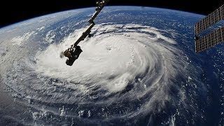 Download FULL COVERAGE - Hurricane Florence impacts North Carolina, South Carolina (FNN) Video
