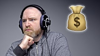 Download These $3799 Headphones Broke My Brain... Video