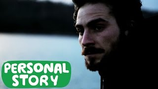 Download Macmillan Cancer Support - Thom's Story Video