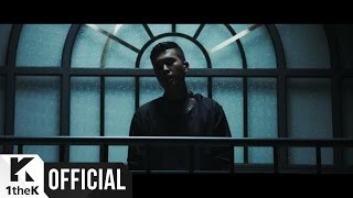 Download [MV] Chancellor(챈슬러) MURDA (Feat. Dok2) Video