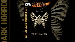 Download Tooth and Nail Video