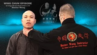Download Wing Chun wing chun kung fu Basic self defence- episode 9 Video