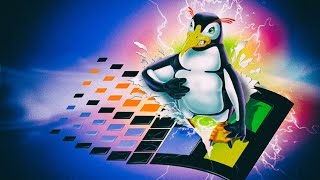 Download Top 5 reasons why EVERYONE should try Linux Video