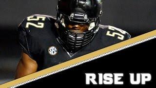 Download Vanderbilt Football Hype ″Rising″ [HD] Video