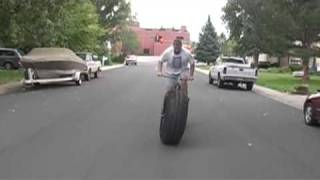 Download Fat Tire Bike 2 Video