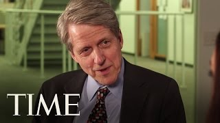 Download Best Investment Advice From Economist Robert Shiller | Money | TIME Video