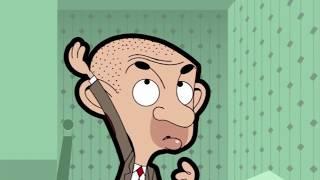 Download Mr Bean Animated Series | Haircut | Episode 27 | Videos For Kids | WildBrain Cartoons Video