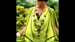 Download Cheba yamina - farhek ya laaziz Tasdira Chawiya الشابة يمينة - عرسك يا لعزيزة تصديرة شاوية Video