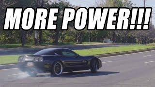 Download The FIRST MOD For The New C5 Corvette!!! (BAD IDEA) Video