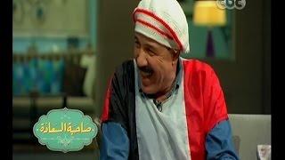 Download #صاحبة السعادة | مشجعي الكرة المصرية .. حوار مع الخواجة كبير مشجعي الزمالك | الجزء الأول Video