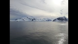 Download ¿Cómo se vive en la Antártica? | La Próxima Estación Video