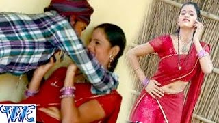 Download ड्राइवर राजा बिन गवने गाड़ी लोड हो गईल - Hair Band wali - Rakesh Mishra - Bhojpuri Hit Songs 2016 new Video