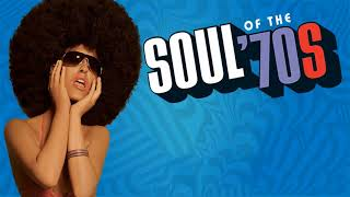 Download The 100 Greatest Soul Songs of the 70s Unforgettable Soul Music Full Playlist Video