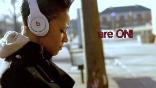 Download Beats By Dre Video