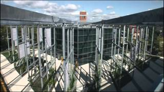 Download Freie Universitaet Berlin - An Introduction Video