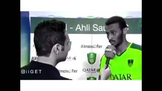 Download سيف الاهلي مهند Video