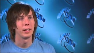 Download AmazingPhil on The Weakest Link (JUST THE PHIL PARTS) Video