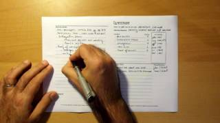 Download How to Write Meeting Minutes Video