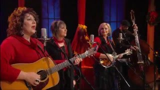 Download The Isaacs - Oh Tidings of Comfort and Joy Video