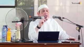 Download Tabligh Akbar - Mengenal Sihir dan Perdukunan - Ustadz Ahmad Zaenudin, Lc Video