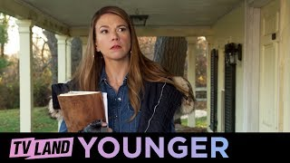 Download The Shocking Truth   Younger   Paramount Network Video
