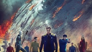 Download Star Trek Beyond - Chris Pine, Zachary Quinto Video