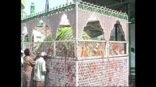 Download Kasmur Rahmatabad Video