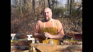 Download The Basics of Anvils Video