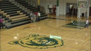 Download Men's Basketball - Rocky Mountain College vs. Yellowstone Christian Video