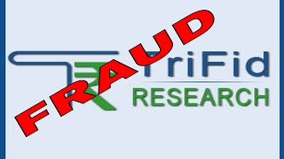 Download TRIFID RESEARCH FRAUD CAUGHT WITH PROOF,INDORE ADVISORY COMPANY EXPOSED WITH LIVE PROOF.BY-Mohit Video