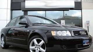 Download TOP 5 BEST CARS UNDER $5,000! Video