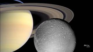 Download Cassini : A look back on some of its most spectacular images Video