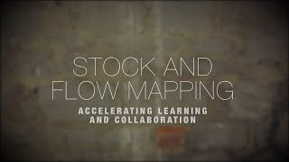 Download Systems Mapping: The Basics Video