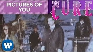 Download The Cure - Pictures Of You Video
