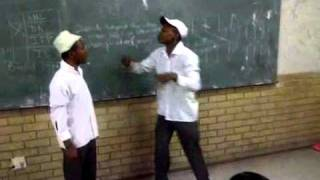 Download Poetry Club - Eqinisweni School- Thembisa Ivory Park 1 Video