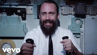 Download Clutch - X-Ray Visions Video