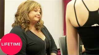 Download Dance Moms: Bonus: Who Will Abby Cut? (Season 7, Episode 1) | Lifetime Video