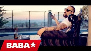Download Majk ft. Ghetto Geasy - Sjena mo (Official Video HD) Video