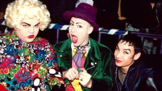 Download Glory Daze : The Life and Times of Michael Alig Video
