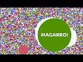 Download AGARIO SECRET SERVER?! TELEPORTED TO MASS SERVER Video