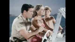 Download Flipper im Hubschrauber - Staffel 1, Folge 1 Video