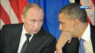 Download Russian Film THE PRESIDENT Ep. 7 - Russian Oligarchs Beg Putin for Forgiveness and Obama Vs. Putin Video