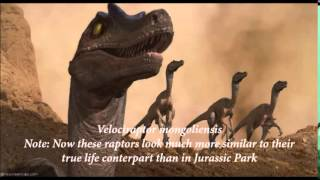 Download Movie Dinosaur Sounds Video