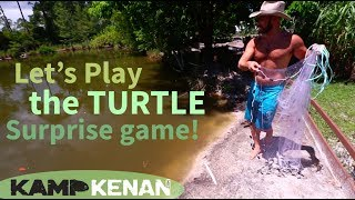 Download Turtle Pond Grab Bag! Video