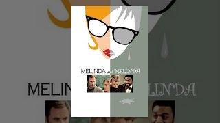 Download Melinda And Melinda Video