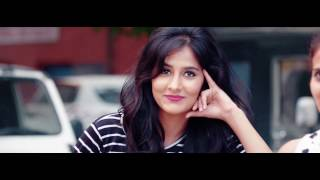 Download THAR | Armaan Maan | Latest Punjabi Song 2016 | Mangla Records Video