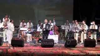 Download Ionica Minune in Spectacolul Aniversar ″Lautarii 40″Chisinau -2010 Video
