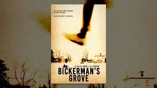 Download Bickerman's Grove Video